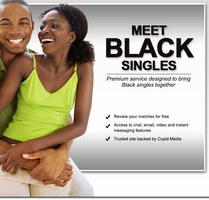 baiang black women dating site Where to meet women online:  to consider chasing some booty in the process if you do, you should sign-up for both a hookup and relationship based dating site.