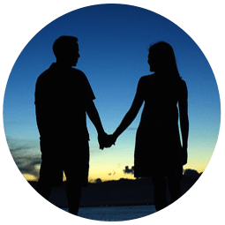 free african american online dating Meet online singles on firstmet - online dating made easy you also agree to allow us to retain, use, and update your allowed information from facebook in.
